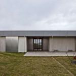 Waiheke Island Retreat - Fearon Hay Architects 14