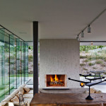 Waiheke Island Retreat - Fearon Hay Architects 3