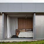 Waiheke Island Retreat - Fearon Hay Architects 7