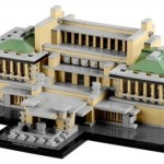 lego-architecture-landmark-series-the-imperial-hotel-tokyo-japan_2
