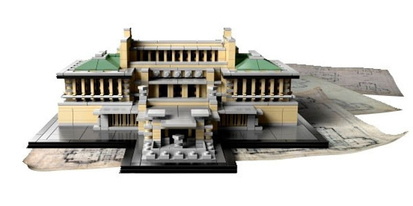 lego-architecture-landmark-series-the-imperial-hotel-tokyo-japan_5