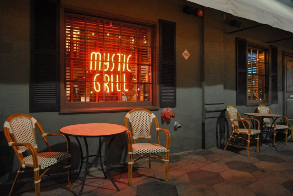 via mysticgrill.restaurant