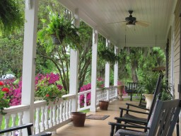 2015 front porch website