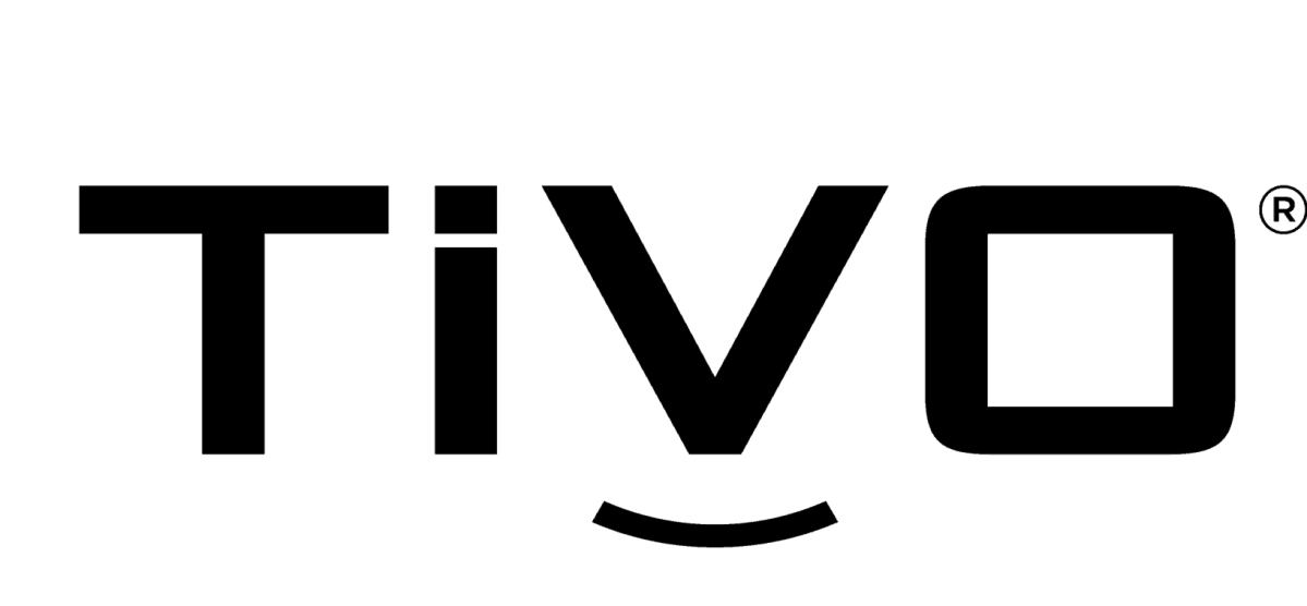 TiVo Rollout of a New TiVo Experience Hydra