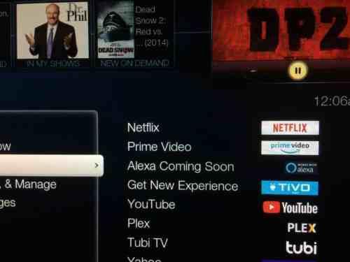 TiVo Is Adding Alexa Skills – The Cord Cutter Life