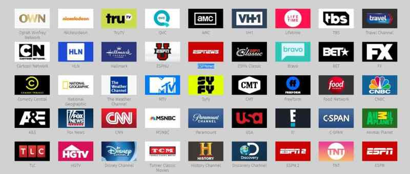 HDHomeRun DVR Now Has Cable Channels – The Cord Cutter Life