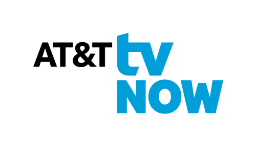 DirecTV NOW Raised Prices and Lost 500,000 Subscribers – The