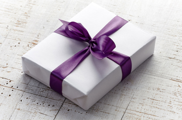 CoreZone-Gift Vouchers available
