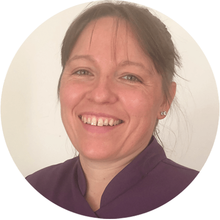 Lisa Guntrip massage Therapist