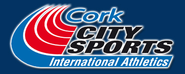 Cork Sports Partnership Awards Scheme