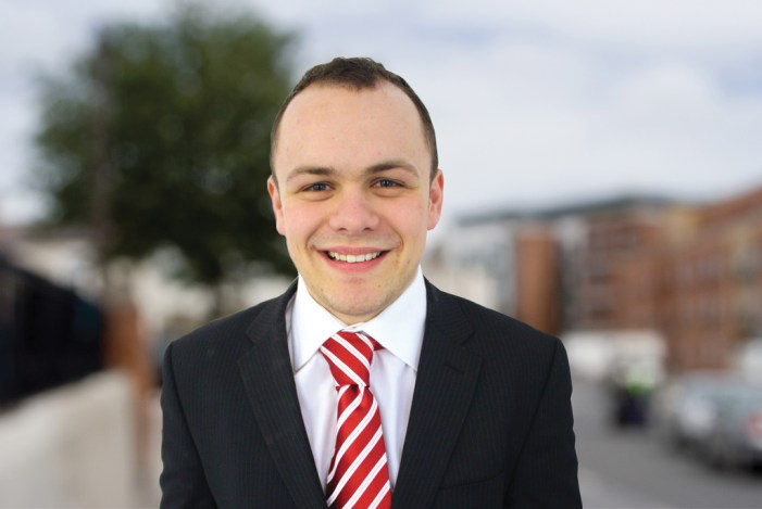 Bandon Cllr welcomes General Election