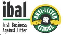 Cork City remains 'littered' in latest litter league survey