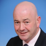 New 10 point plan on addressing teacher shortage launched by FF – O'Keeffe