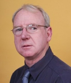 City Cllr says Water Tax is still wrong
