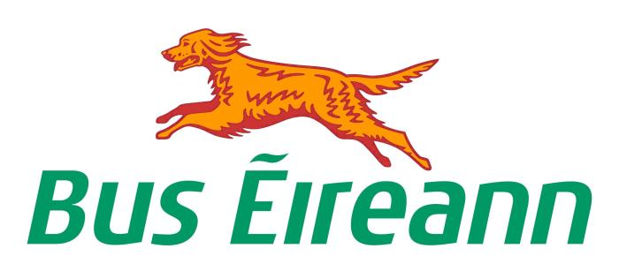 Bus Éireann to provide extra services for Cork customers over Christmas period