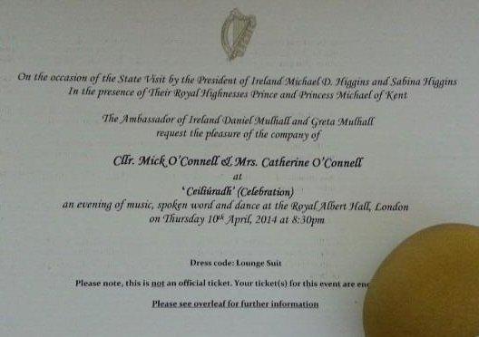 Funding confirmed for Cork Festivals
