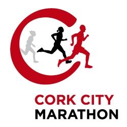 [Audio] Cork City Marathon