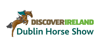 VIDEO: Large Cork contingent expected at Dublin Horse Show