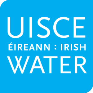 Youghal to get €12.5m Wastewater Treatment Plant