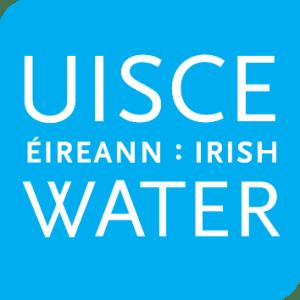 "Cork Politicians drop toxic brandname ""Irish Water"" in favour of ""Uisce Eireann"""