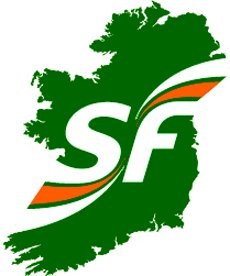 Sinn Fein TD in Cork East to step down, and Cllr to run in General Election instead