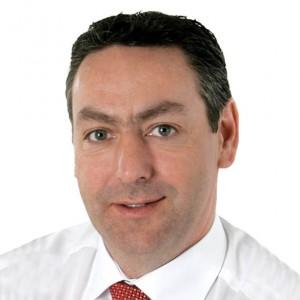 Cork TD Billy Kelleher calls for FULL publication of National Maternity Hospital 'deal'