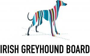 Grandons Toyota sponsor Curraheen Park Greyhound Stadium Cork