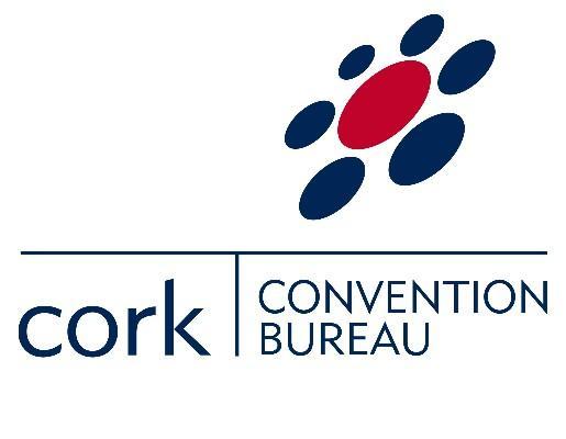 Cork Ambassadors Contribute €10 million To Local Economy in 2015