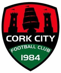 Michael McSweeney signs new contract with Cork City FC