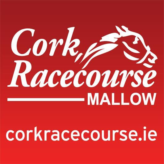 HORSE RACING: Jessica O'Gara will be Judge of 'Most Stylish' category at Cork Racecourse Mallow 15-17th April 2017