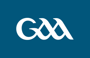 AUDIO: Former Nemo Rangers GAADouglas site for sale