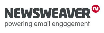 60 new Jobs in Newsweaver