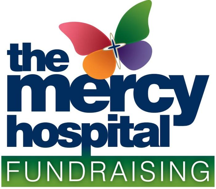 Mercy Hospital Foundation celebrates 10th anniversary