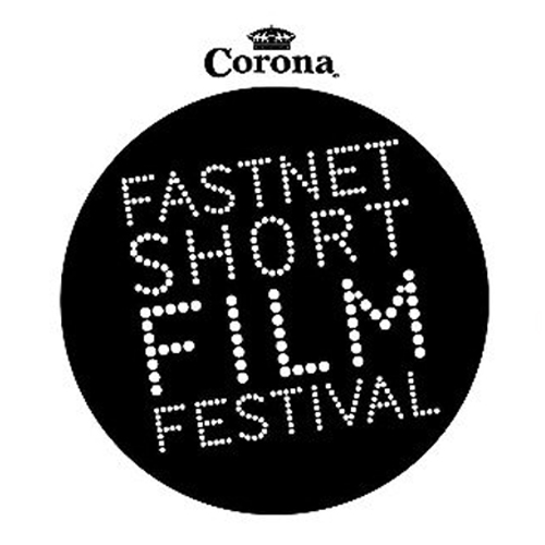 Unique Kayaking Film workshop at this year's Fastnet Film Festival in Schull, West Cork
