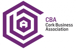 Cork Business Association annual President's Cup 2017