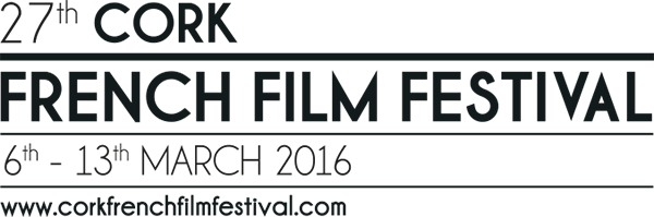 27th Cork Film Festival launched