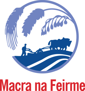MACRA NA FEIRME: New Cork Club established with portmanteau name