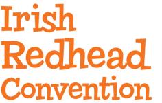 Redhead art exhibition at Cork Airport