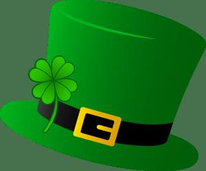 Keep Cork litter free during St Patricks Festivals