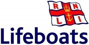 ROYAL VISIT: RNLI President Duke of Kent visits Cork Lifeboat stations to end Irish tour