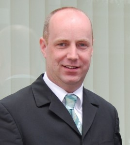 West Cork TD proposes new legislation to give carers a break