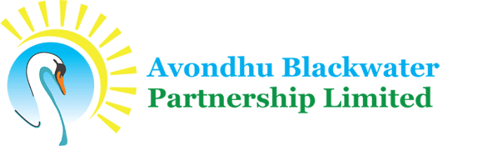 Avondhu Blackwater Partnership community food project