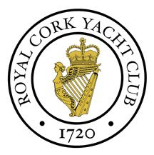 Royal Cork Yacht Club host Family Fun Day this Sunday