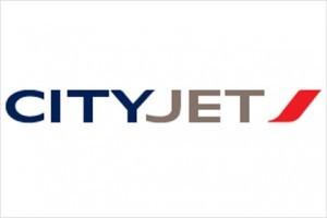 CityJet shows off new 'SuperJet' on Cork to La Rochelle route