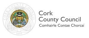 """County Cork is getting a new town, it'll be called """"Monard"""""""