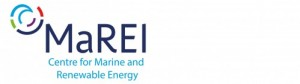 Carbon-neutral conference in Cork – Paperless with re-usable water bottles