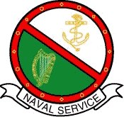 New ship for Irish Naval Service – will replace LÉ Eithne