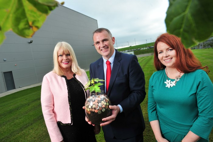 €200k Enterprise Ireland Competitive Feasibility Fund announced for Cork
