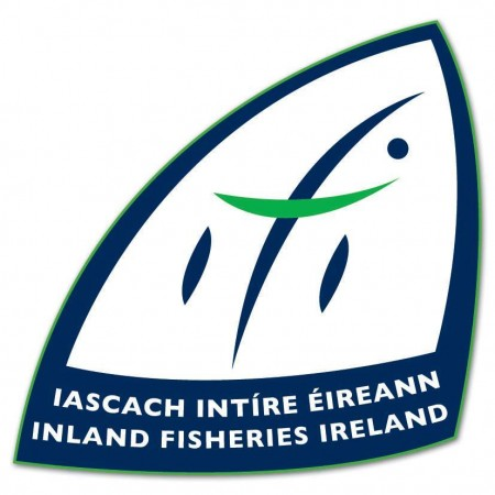 Inland Fisheries Ireland prosecutes Cork Company for water pollution in Clonakilty River