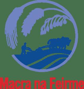 Wall climbing and Debating for Seandun Macra na Feirme